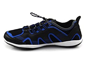 Body Glove Men's Dynamo Shoes