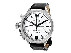 Men's 305 Chronograph Quartz Watch