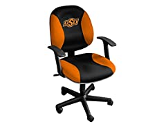 GM Chair - Oklahoma State