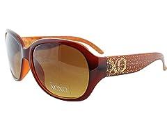 Mayhem Sunglasses