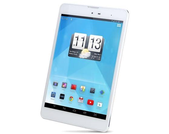 Trio 7 85 16gb Tablet W Free 4g Data