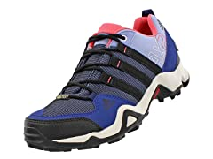 adidas Outdoor Women's AX2 GTX