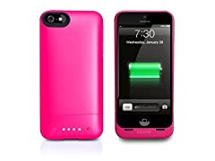 mophie Juice Pack for Apple iPhone 5