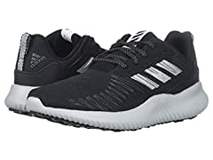 adidas Women's Alphabounce Rc W Running Shoe