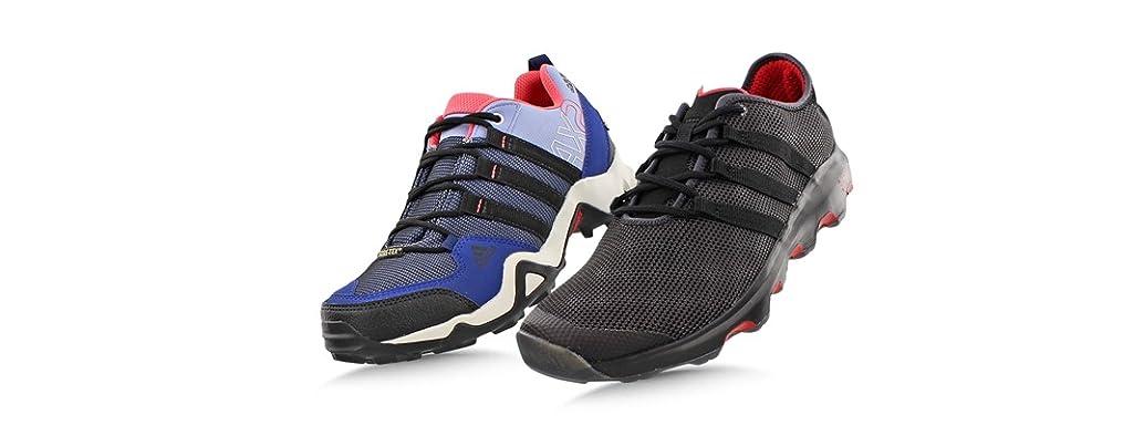 adidas Men's & Women's Trail Shoes