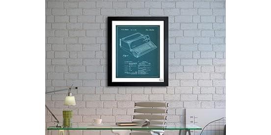 Blueprint art malvernweather Image collections