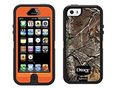 OTTERBOX Defender Case iPhone 5