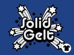 Solid Gelt Remix