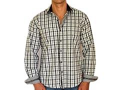 Giorgio Bellini Dublin Men's Shirt