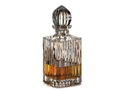 Alexandria Whiskey Decanter