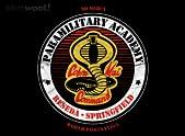 Cobra Dojo