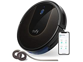 eufy RoboVac 30C with Boundary Strips