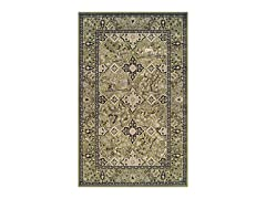 Radcliffe Area Rug Collection