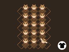 Owlgyle