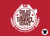 Solo's Luxury Travel Services