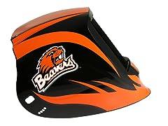 Vision Welding Helmet, Oregon State
