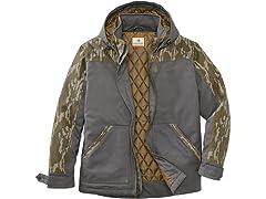 Legendary Whitetails Men's Trail Jacket