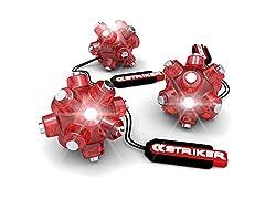 Striker Concepts Magnetic Light