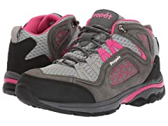 Propet Women's Propet Peak Hiking Boot