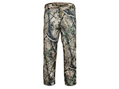 Lucky Bums Youth All-Weather Pant (XS)