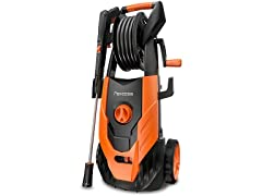 PAXCESS Electric Pressure Power Washer 2300 PSI 1.85 GPM