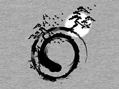 Everything's Zen Remix