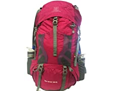 WayNorth The Forest 50+5 L Outdoor Pack