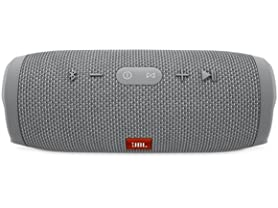 JBL Charge 3 Waterproof Portable BT Speaker