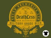 Deathless - Squad Breweries