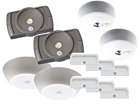 Mr. Beams Wireless Lighting