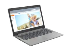 "Lenovo IdeaPad 330 15.6"" 128GB Laptop"