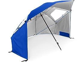 Sport-Brella Vented All-Weather Umbrella