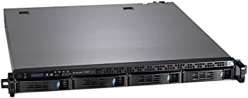 Lenovo PX4-300R 4-Bay NAS