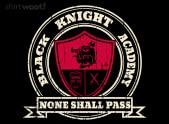 Black Knight Academy