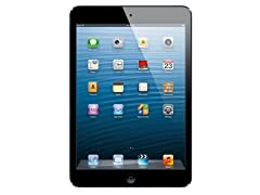 32GB iPad mini with Wi-Fi
