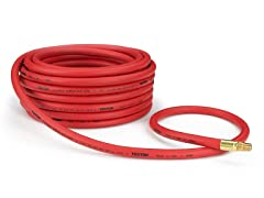 3/8-Inch by 50-Feet 300 PSI Hybrid Air Hose