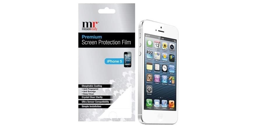 how to get free films on iphone 5