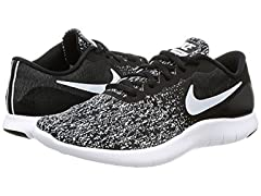 Nike Women's Flex Contact Shoe