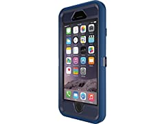 Otterbox Defender Series: iPhone 6/6s