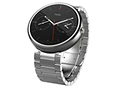 Motorola Moto 360 Smart Watche - 23MM