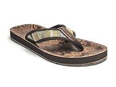 Men's Silas Flip Flops