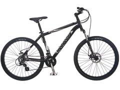 """26"""" Men's Snarl All-Terrain Bike"""