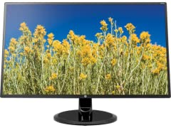"HP 27YH 27"" Full HD Display"