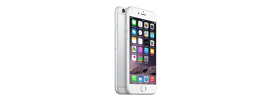 iPhone 6 Unlocked Phones