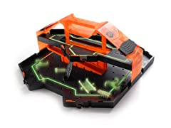 HEXBUG Hive Glow-in-the-Dark Set