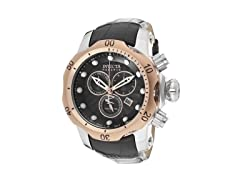 "Invicta 10809 Men's Venom ""Reserve"""