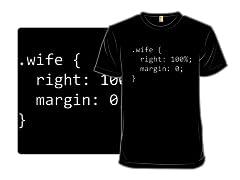 Wife Code