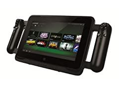 Razer Edge Pro Gaming Tablet+Controller