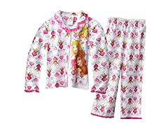 Disney Princess 2-Piece Set (8-10)