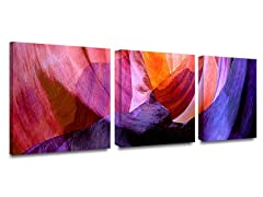Canyon Echoes by Dean Uhlinger (2 Sizes)